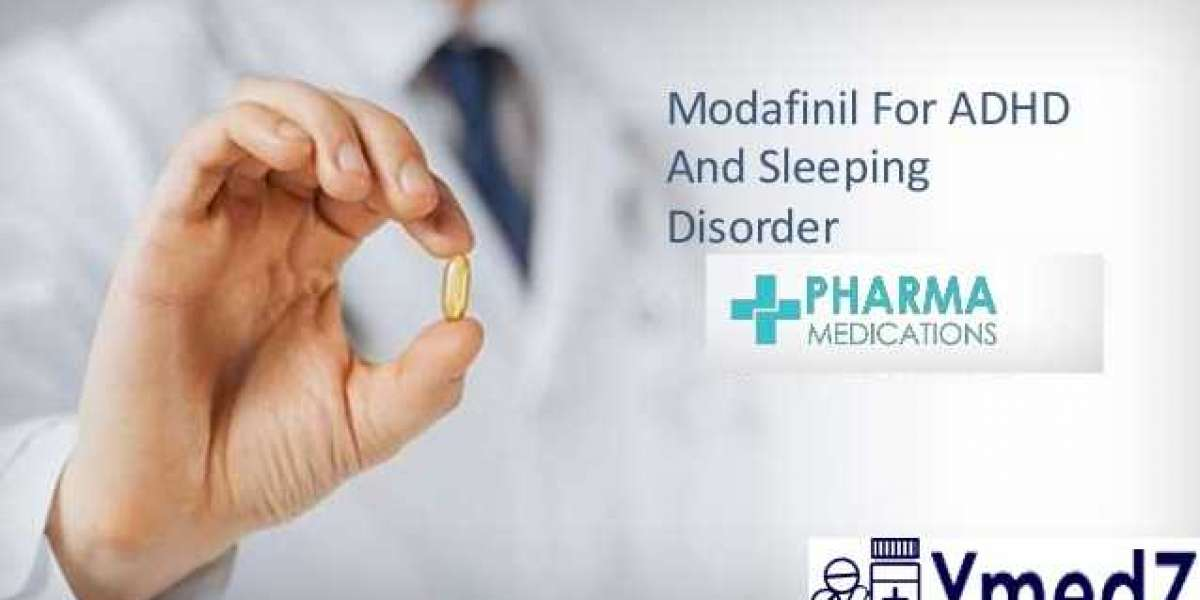 Is It Possible to Order Modafinil Online in a Safe and Reliable Manner?