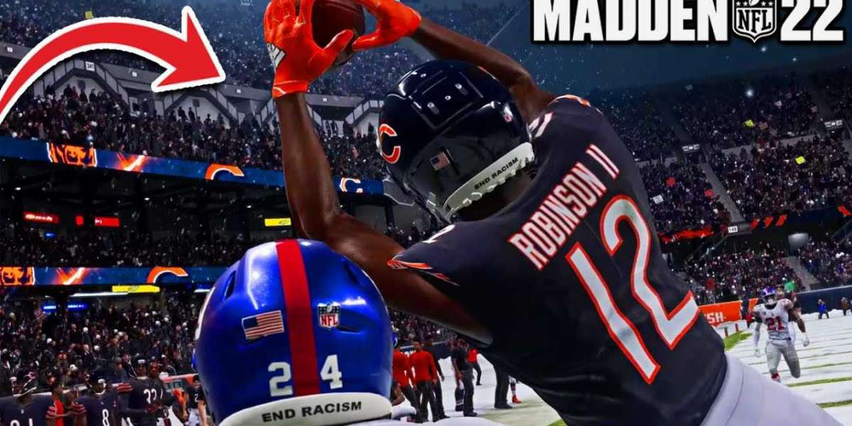 The complete Madden 22 Campus Legends lineup can be found