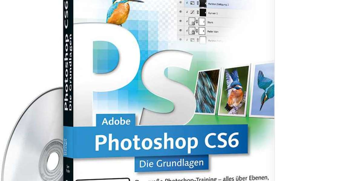 Latest Adobe Pho Shop Cs6 For Iso X32 Patch Mac